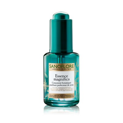 Magnifica Essence Flacon 30ml